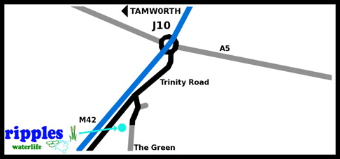 Tamworth_J10