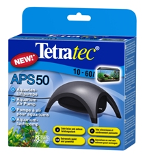 Tetra APS Air Pumps