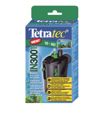 Tetra IN Internal Filters