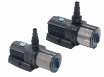 Oase Neptun Eco water feature pumps